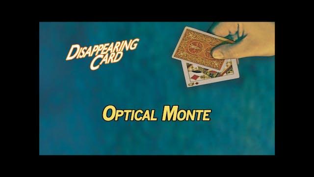 Optical Monte