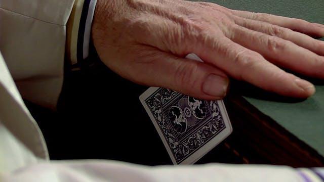 Poker Switch