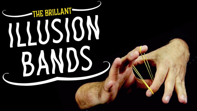Illusion Bands