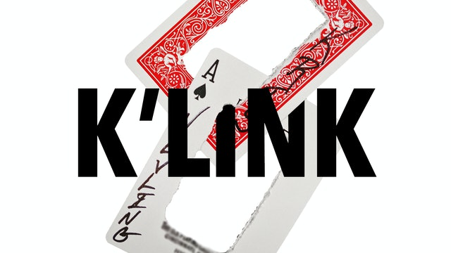 K'Link
