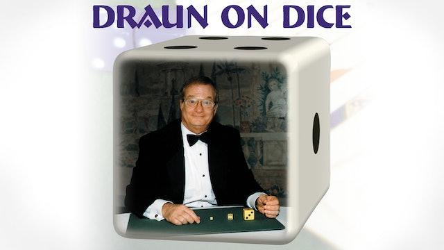 Draun on Dice