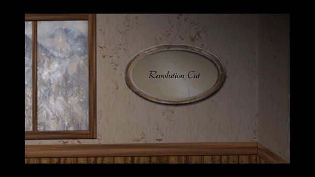 Revolution Cut