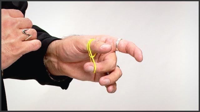 Thumb Thru