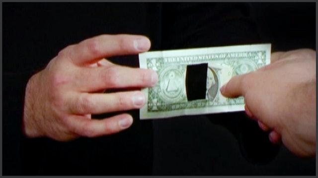 Underground Bill