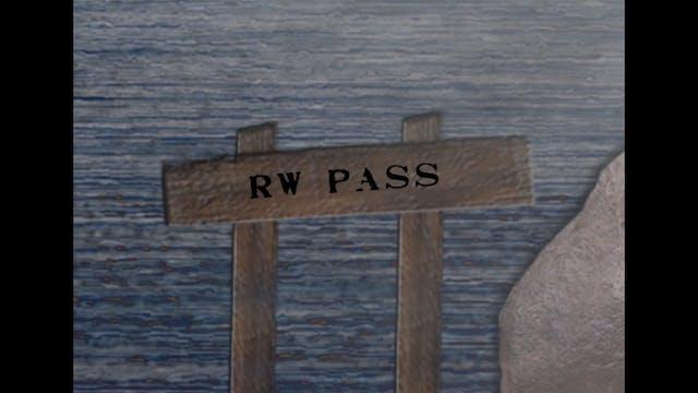RW Pass