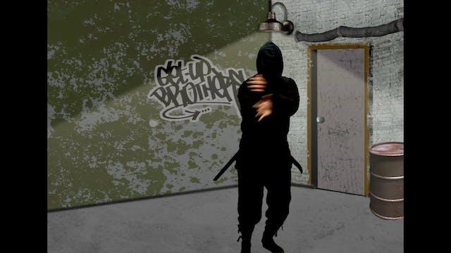 Introduction: Card Ninja