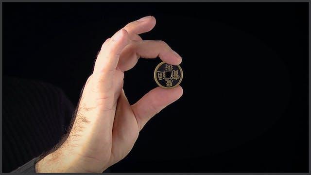 Osaka Coins