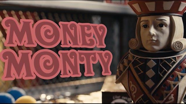 Money Monty
