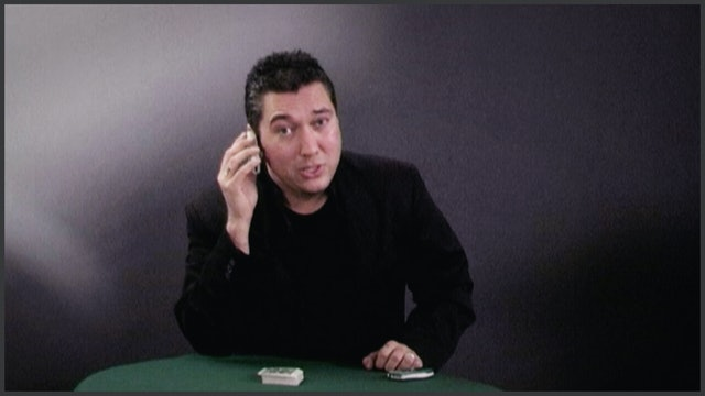Phone Wizard