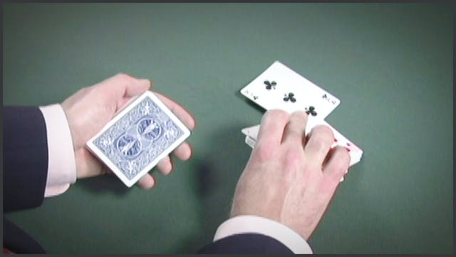 Everybody's Card