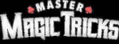 Master Magic Tricks - 1000's of Magic Tricks Ready To Discover