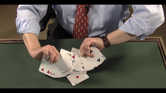 Hunter's Aces