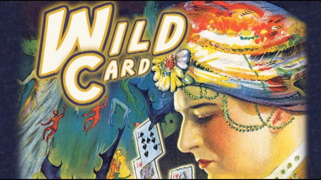 The Classic - Wild Card Additional Co...