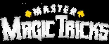 Master Magic Tricks by Magic Makers