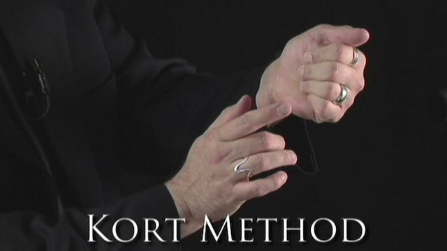 Kort Method