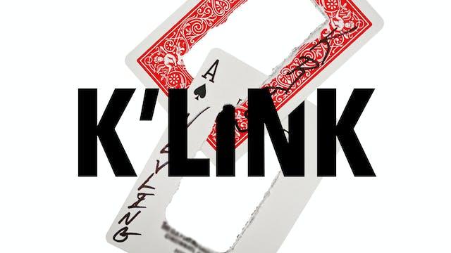 K'link Full Volume - Download