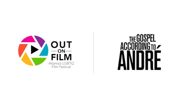 The Gospel According to Andre - Out on Film