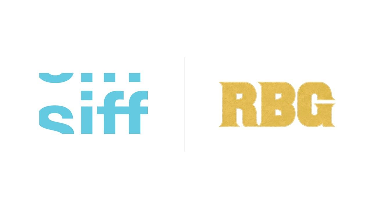 RBG - SIFF Cinema