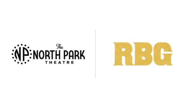 RBG - North Park Theatre