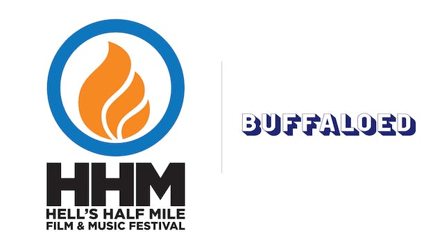 Buffaloed - HHM Film & Music Festival