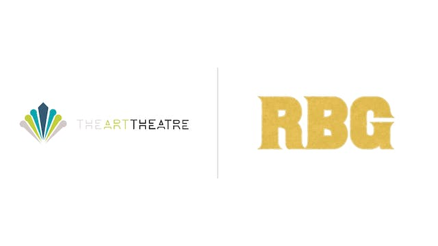 RBG - Art Theatre