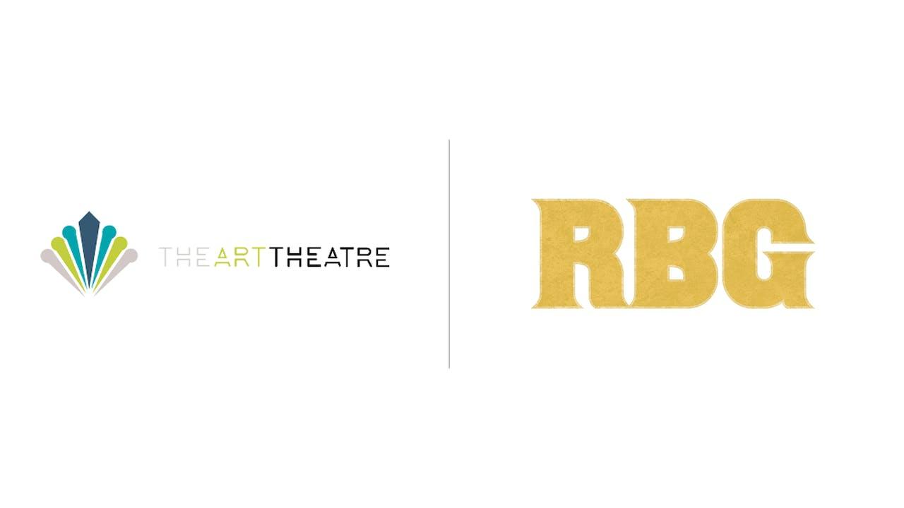 RBG - Art Theatre