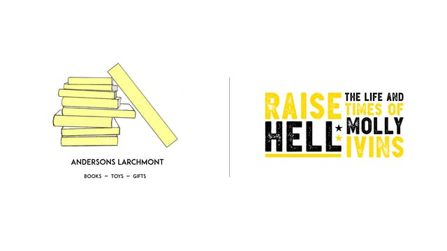 Raise Hell - Andersons Larchmont