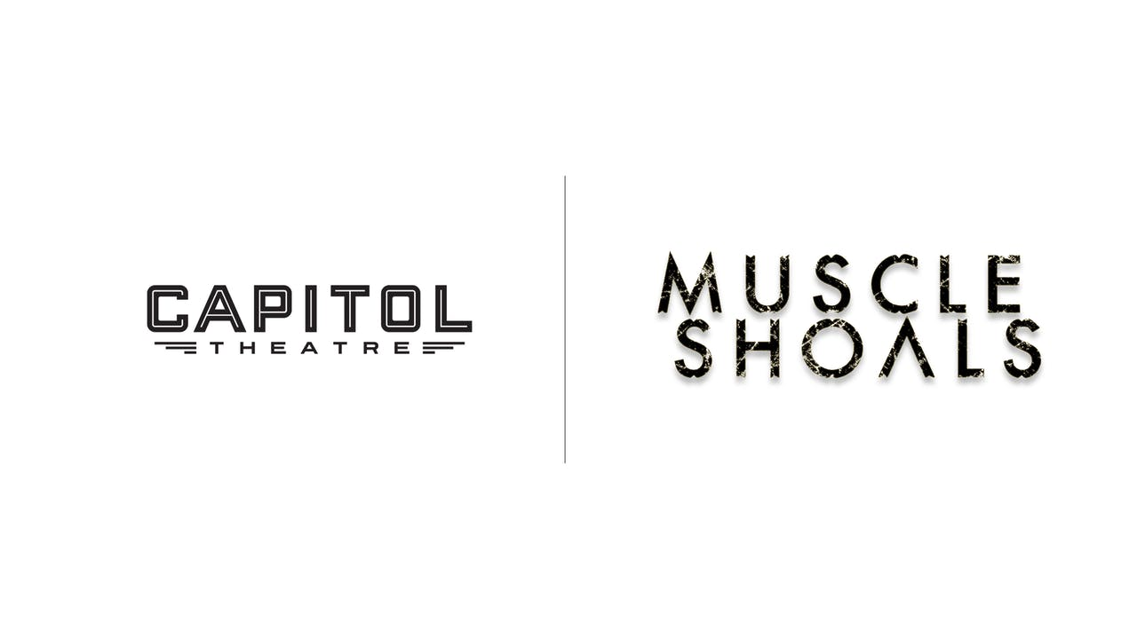 Muscle Shoals - The Whiting & Capitol Theatre