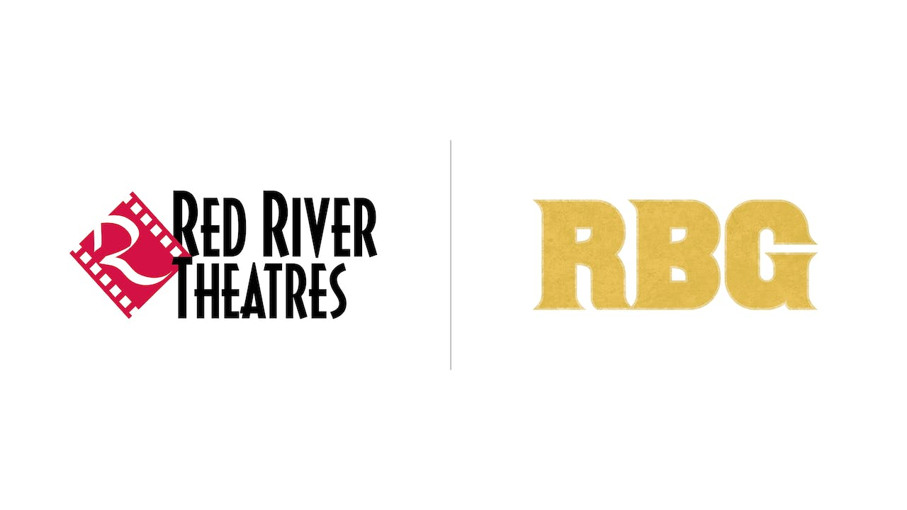 RBG - Red River Theatres