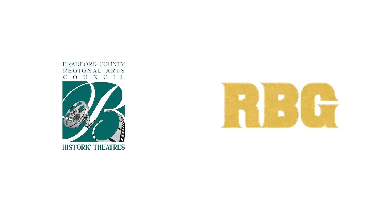 RBG - BCRAC