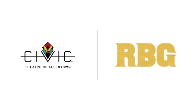 RBG - Civic Theatre of Allentown