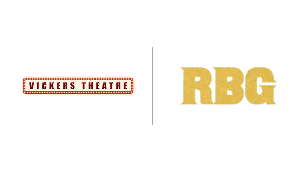 RBG - Vickers Theatre