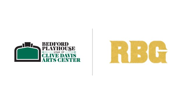 RBG - Bedford Playhouse