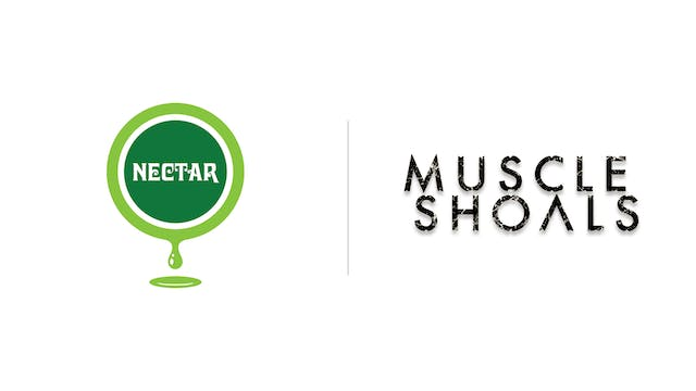 Muscle Shoals - Nectar Lounge