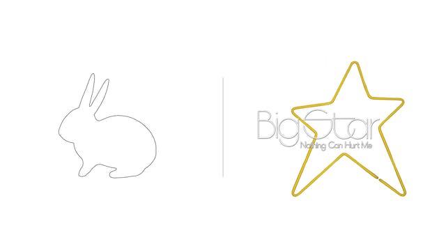 Muscle Shoals - White Rabbit Cabaret