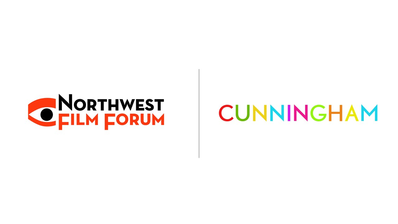 Cunningham - Northwest Film Forum