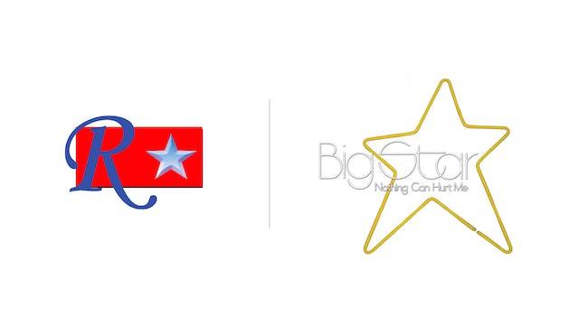 Big Star - Renaissance Records
