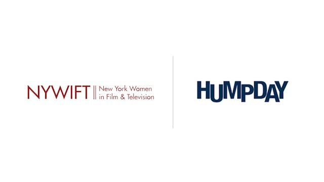Humpday - New York Women in Film & Television