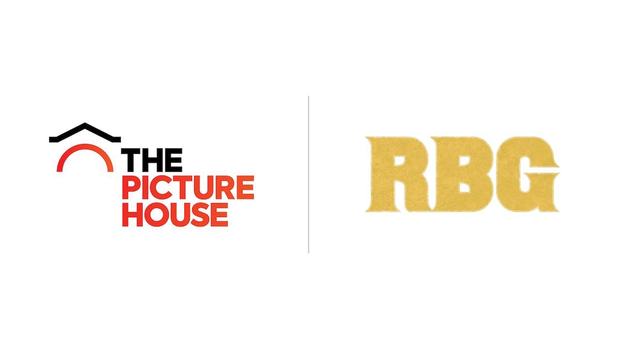RBG - Pelham Picture House