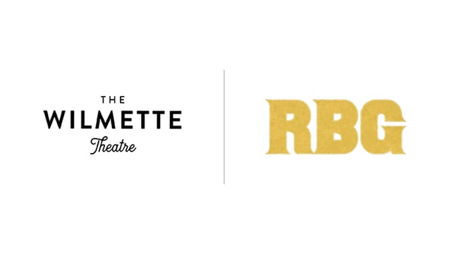 RBG - Wilmette Theatre