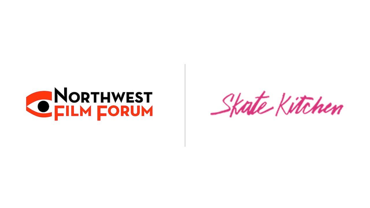 Skate Kitchen - Northwest Film Forum