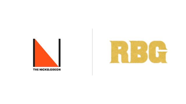 RBG - The Nickelodeon