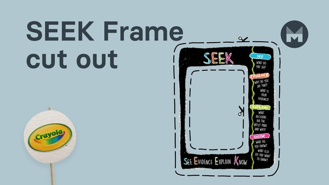 SEEK Frame cut out.pdf
