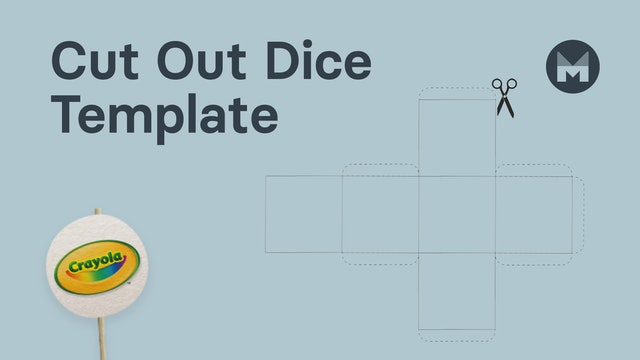 Cut Out Dice Template.pdf