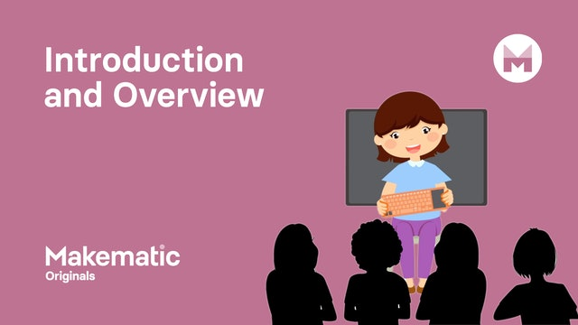 1. Introduction & Overview