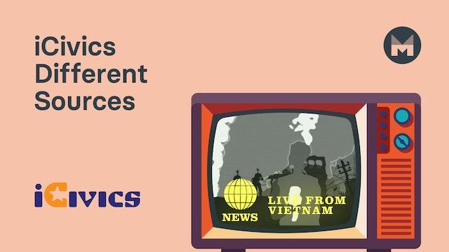06. iCivics Different Formats