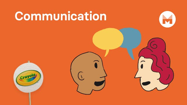 6. Communication