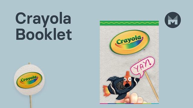 Crayola Booklet.pdf
