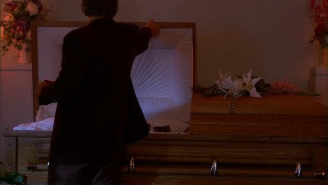 DS02: Funeral Mixtape