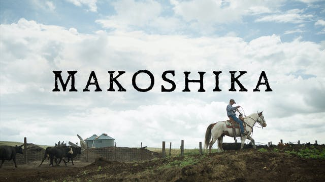 Makoshika